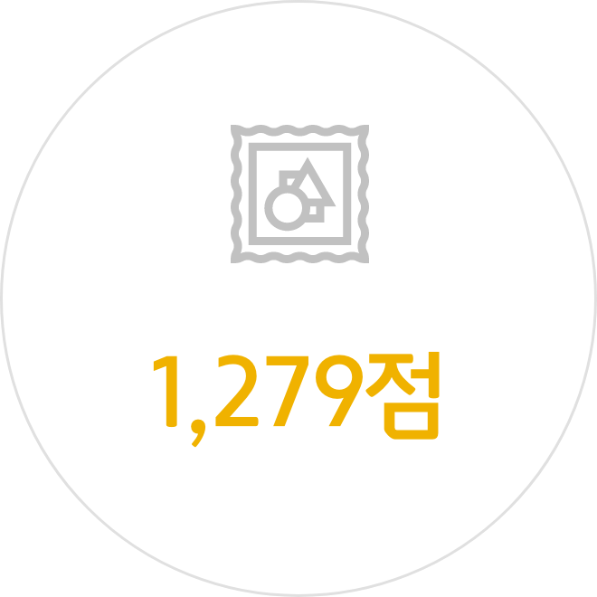 activity-img-03@3x